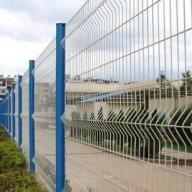 金源铁路护栏网,护栏网价格,金源铁路护栏网厂家