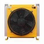 回油滤网型号IS42A22025厂家联系方式
