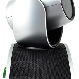 视频会议摄像头/USB会议摄像机厂家/会议摄像头吊顶安装