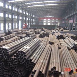 石家庄无缝管供应商 石家庄无缝管--河北国苏钢铁