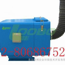 除油烟LB-Y工业油雾净化器