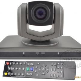 18倍光学变焦会议摄像头图片/视频会议摄像机性能
