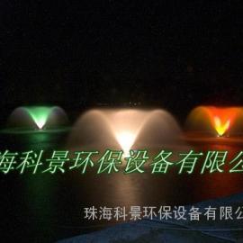 北京景观水处理设备|污水处理设备|水处理