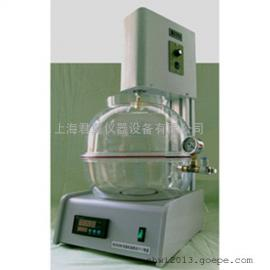 JYP4-150/250/300恒温电加热真空搅拌器