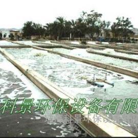 增氧推流曝气机设备|污水处理曝气池设备