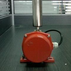 两级跑偏开关HFKPT1-12-30(380V)