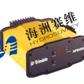 Trimble HPB450无线电台