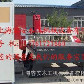 木工机床价格、上海木工雕刻机行情、现货木工雕刻机