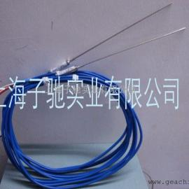 E52-IC15AY E52-IC35AY温度传感器