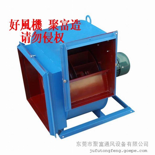 直接式水洗台风机/水濂��/无泵浦喷漆台