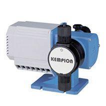 Kemplon�n��千世�C械隔膜式�量泵KS-12