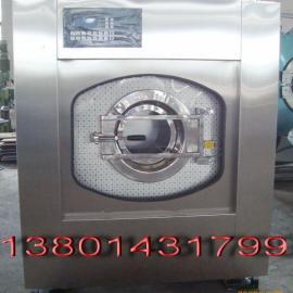医用洗衣机厂家直销供应物美价廉的通洋牌医用洗衣机