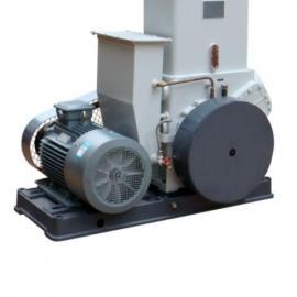 人造石、石英石滑阀真空泵价格人造石真空泵生产厂家