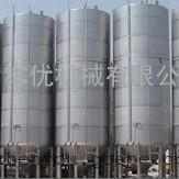温州本优果酒发酵罐