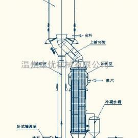 �刂荼��FC型�Y晶器