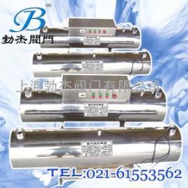 小流量紫外线消毒器价格