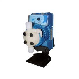 意大利SEko计量泵代理 seko电磁计量泵