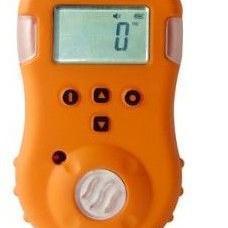 便携式气体探测器BX170