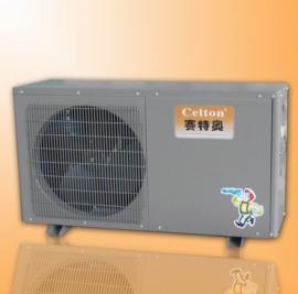 KFRS-5I-C家用空气能热水器报价