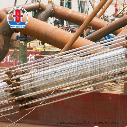 强磁板式吸铁船 全国最高产能的选铁设备