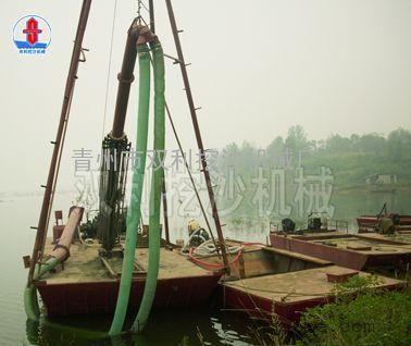 河南强磁棒吸铁船高产量吸铁船最高产量吸铁船强磁吸铁船强磁