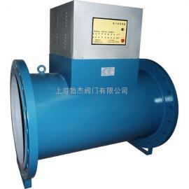 高频电子水处理器厂家