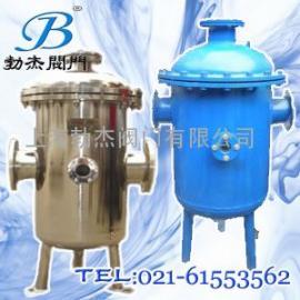 多功能硅磷晶罐厂家