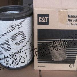 131-882X卡特空气滤芯