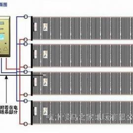 新昌电热膜安装,新昌地暖,新昌电地热价格