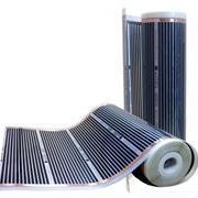 杭州地板采暖,电热膜地砖地暖,电热膜大理石地热
