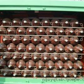 车载煤气瓶集装箱