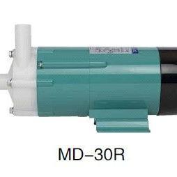 日本易威奇Iwaki磁力泵MD-30R
