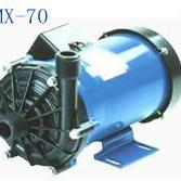 日本易威奇Iwaki磁力泵MX-70VM