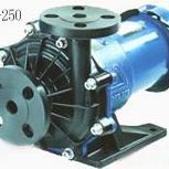 日本易威奇Iwaki磁力泵MX-250CV