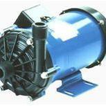 日本易威奇Iwaki磁力泵MX-100VM
