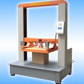 HY-DCP-KY50k 电脑测控抗压试验机厂家