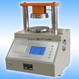 HY-DCP-KY3000 型电脑测控压缩试验仪