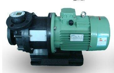 台湾协磁ASSOMA磁力泵AMX-440/441