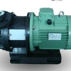 台湾协磁ASSOMA磁力泵AME-CP/HT