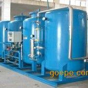 贵州40立方工业制氮机|电子工业制氮机生产
