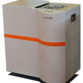 金属材料元素分析仪/合金分析仪/光谱分析仪