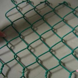 镀锌勾花网,涂塑勾花网,包塑勾花网厂家