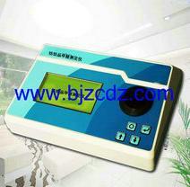 供应纺织品甲醛测定仪,北京卓川