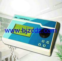 供应家具・人造板甲醛测定仪,北京卓川