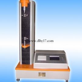 HY-DCP-KZ30 型电脑测控抗张试验机