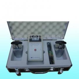 重锤式表面电阻测试仪