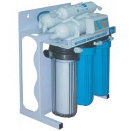 商用�水�C(300GPD)RO商用�水�C