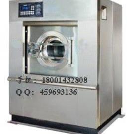 临城洗衣房水洗机