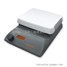 热销数字型搅拌器PC-610D