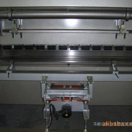 WC67Y-160T/3200液压板料折板机 板料折弯机